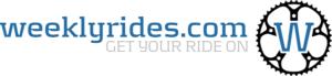 WeeklyRides.com